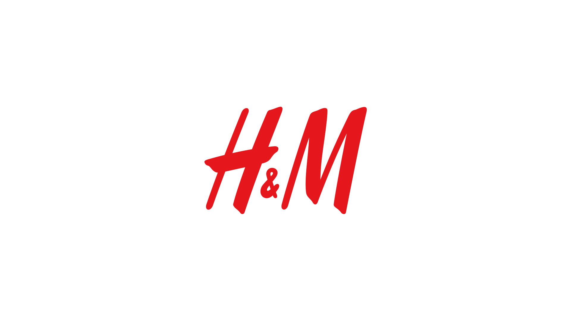 Find a job at h&m. Apply for h&m job opportunities from entry level to management positions at Monster.