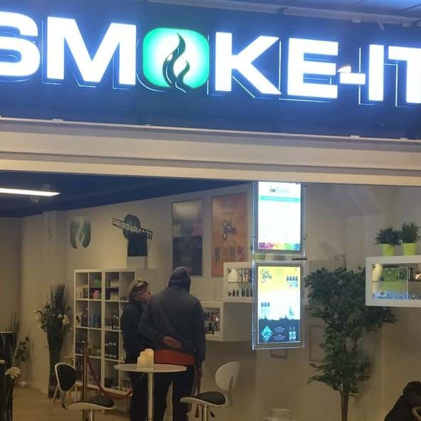 smoke-it