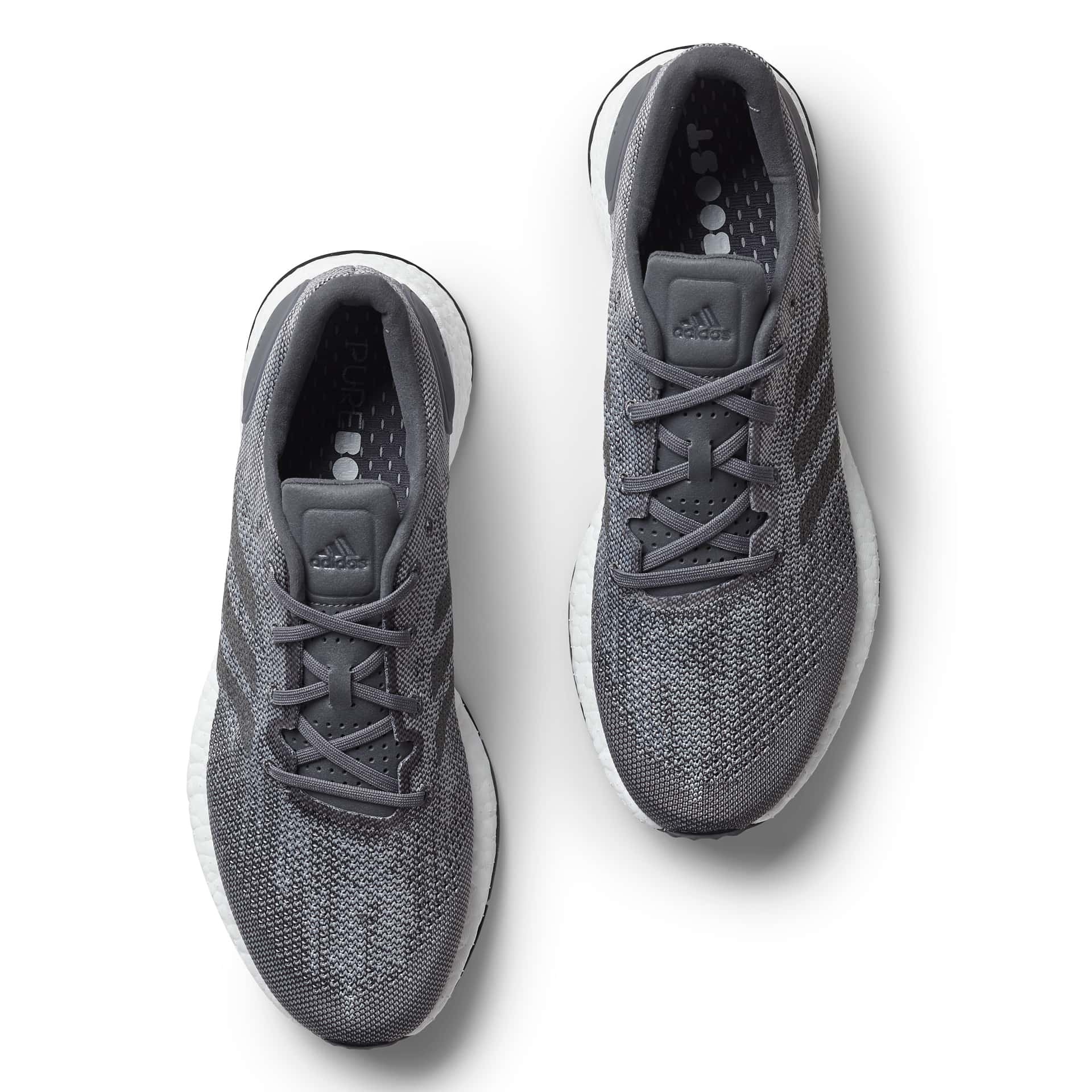 Forårssko-Sko_adidas_sko_1099,95kr_sport-point