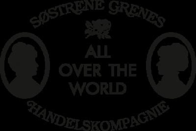 Søstrene Grene - Rosengårdcentret